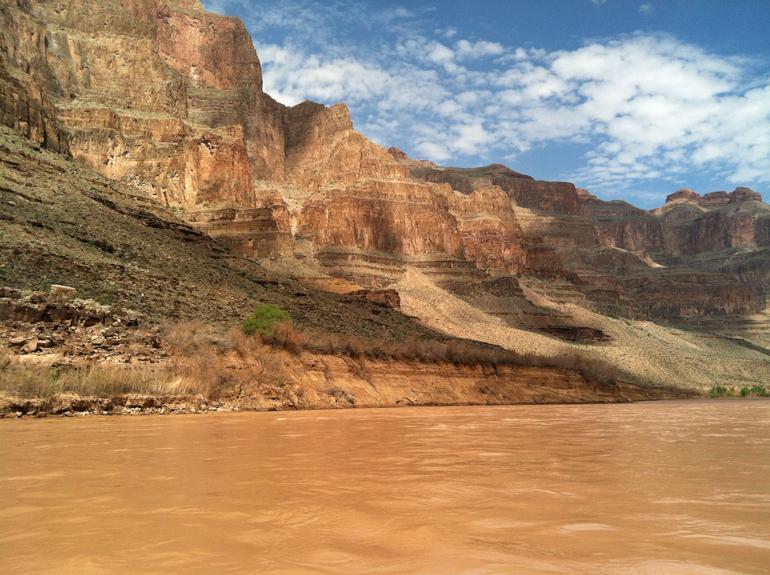 IMG_0292 - Grand Canyon National Park