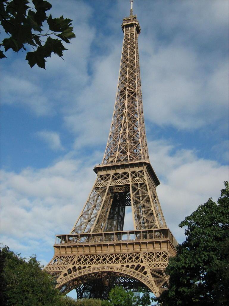 IMG_2352 - Paris