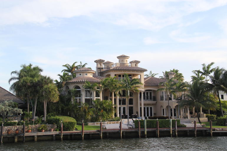 Local Property! - Fort Lauderdale