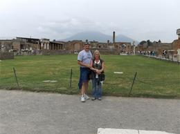Pompeii., Rebecca E - May 2008
