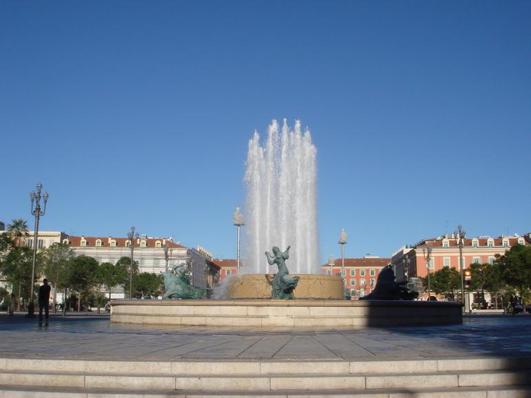 Vieux Nice.JPG - Monaco