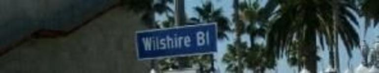 WILSHIRE - Los Angeles