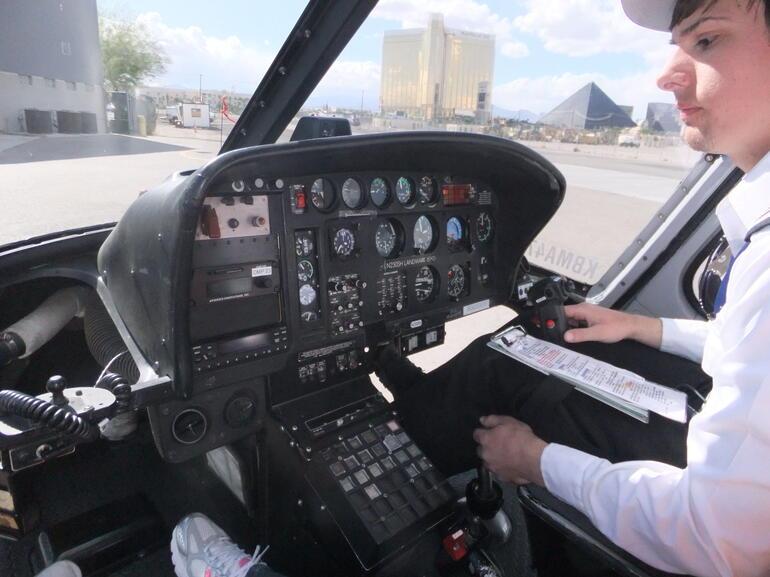 DSCF1876 - Las Vegas