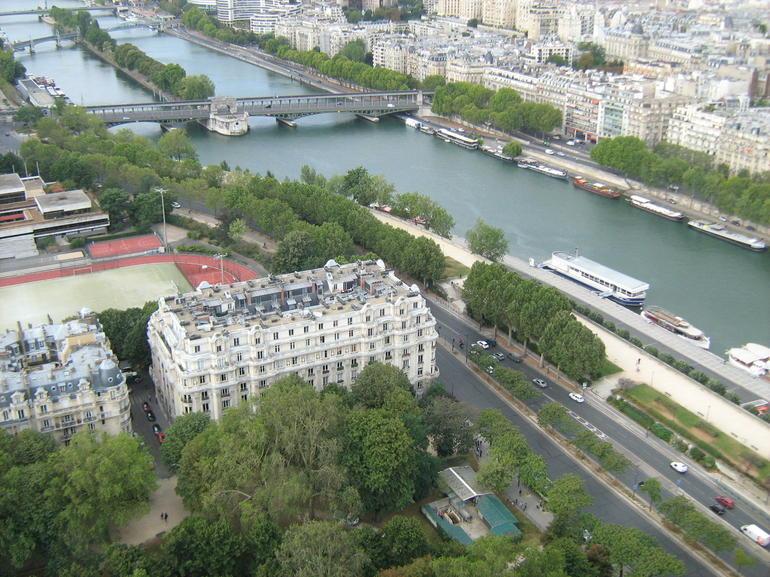 IMG_2372 - Paris