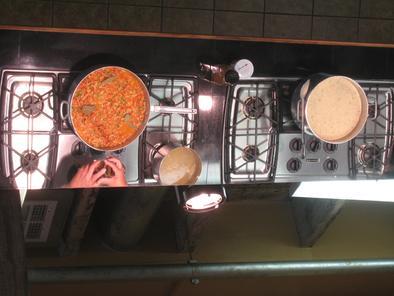 Cours de cuisine la nouvelle orl ans nouvelle orl ans - Cours de cuisine orleans ...