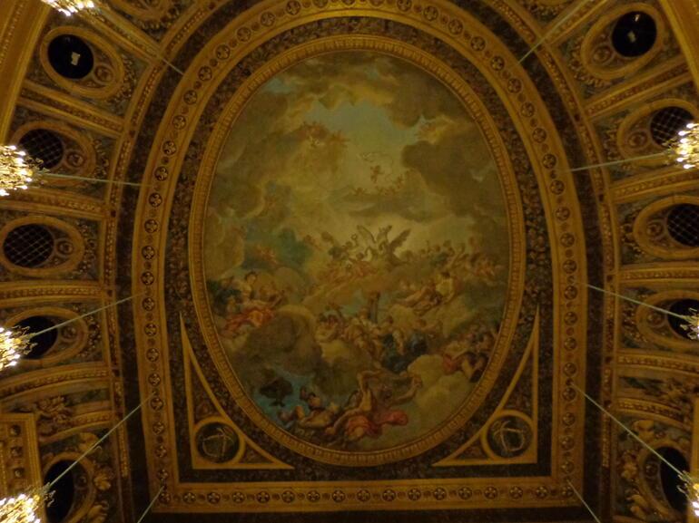 Paris (Versailles) 202.JPG - Paris