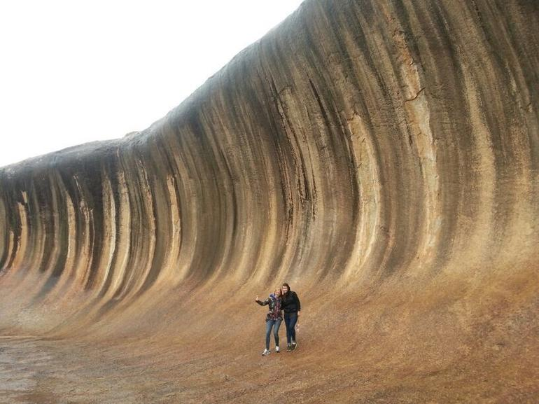 incroyable-wave-rock-en-australie