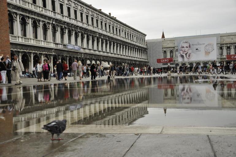 _DSC6444 - Milan