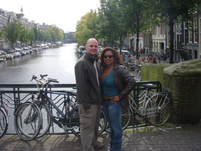 Amsterdam 072 - Amsterdam