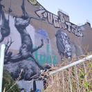 Lonely Planet Experiences Private Berlin: Funky Kreuzberg Cultural and Food Tour, Berlim, Alemanha