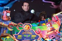 buzz lighter games very nice , Mohamed M - January 2015