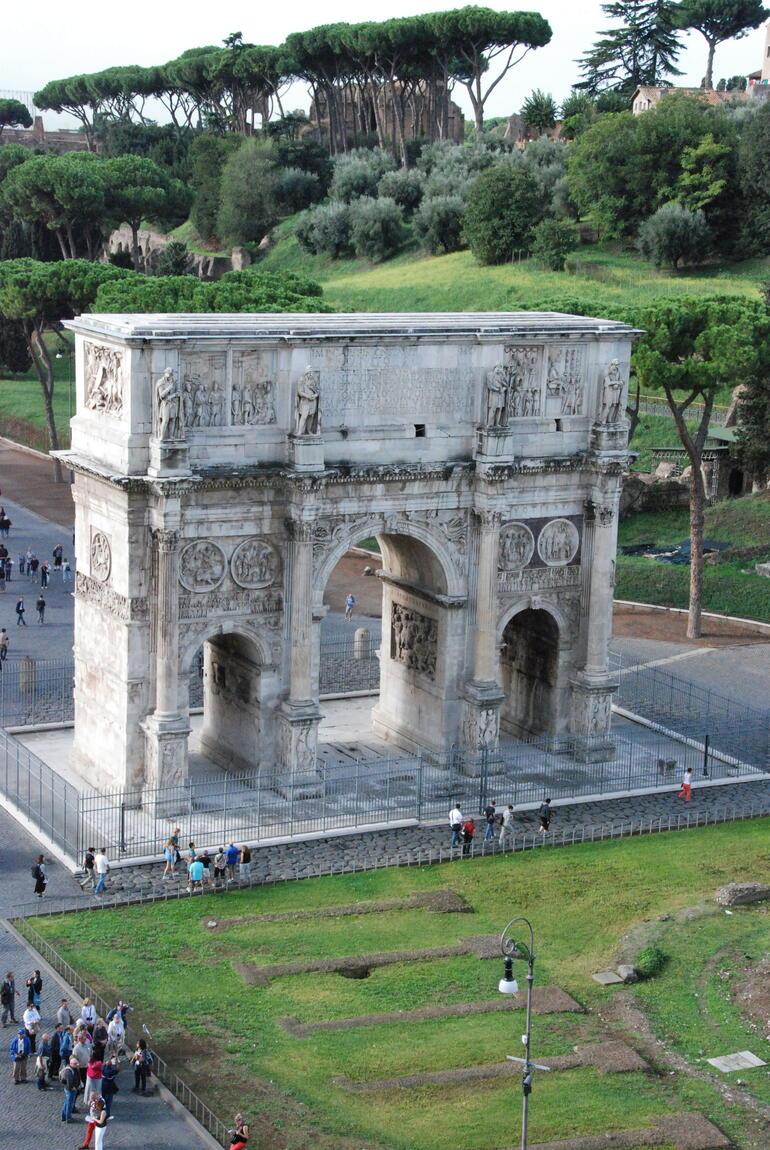 DSC_0437_2 - Rome