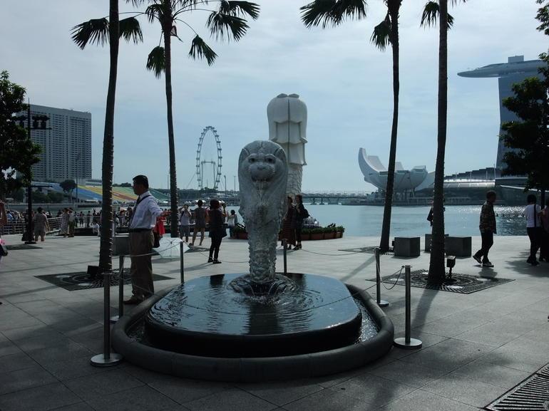 DSCF0077 - Singapore