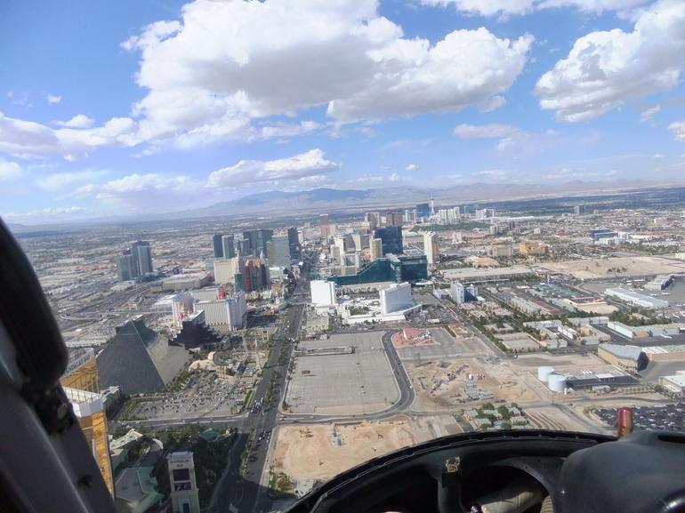 DSCF1881 - Las Vegas