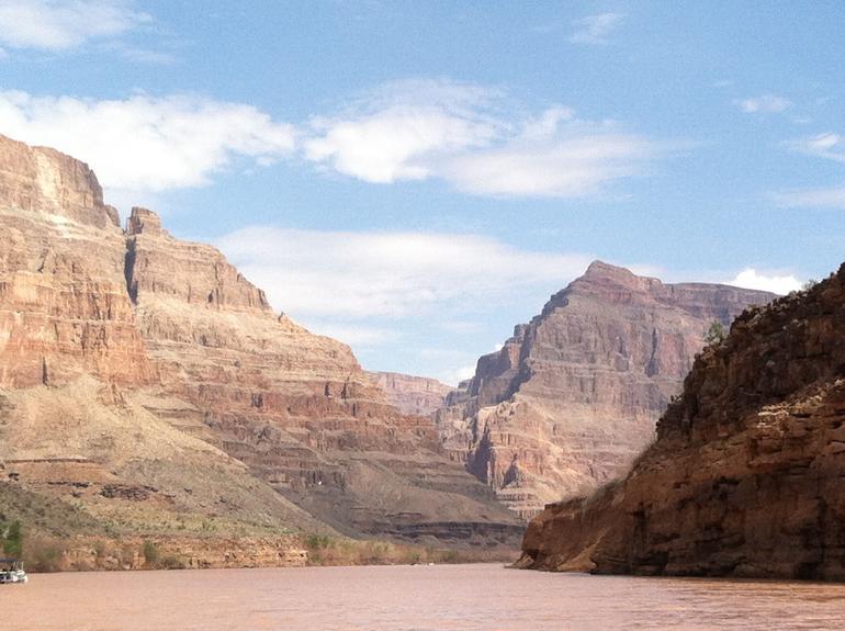 IMG_0294 - Grand Canyon National Park
