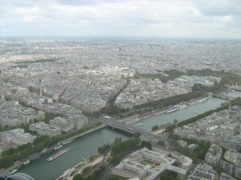 IMG_2377 - Paris