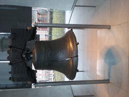The Liberty Bell , Joyce M - January 2017