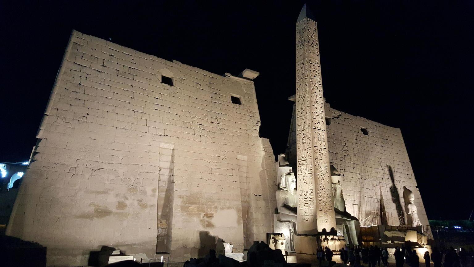MÁS FOTOS, Tour de 10 días por el antiguo Egipto con crucero por el Nilo