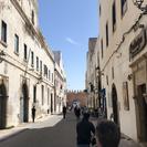 Private Day Trip from Marrakech to Essaouira City, Marrakech, Ciudad de Marruecos, MARROCOS