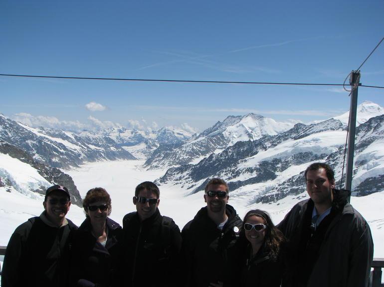 sommet-top-alpes-suisses