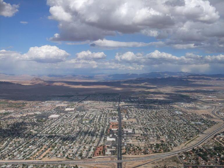 DSCF1885 - Las Vegas