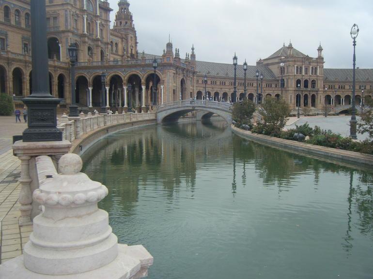 DSCF4279 - Seville