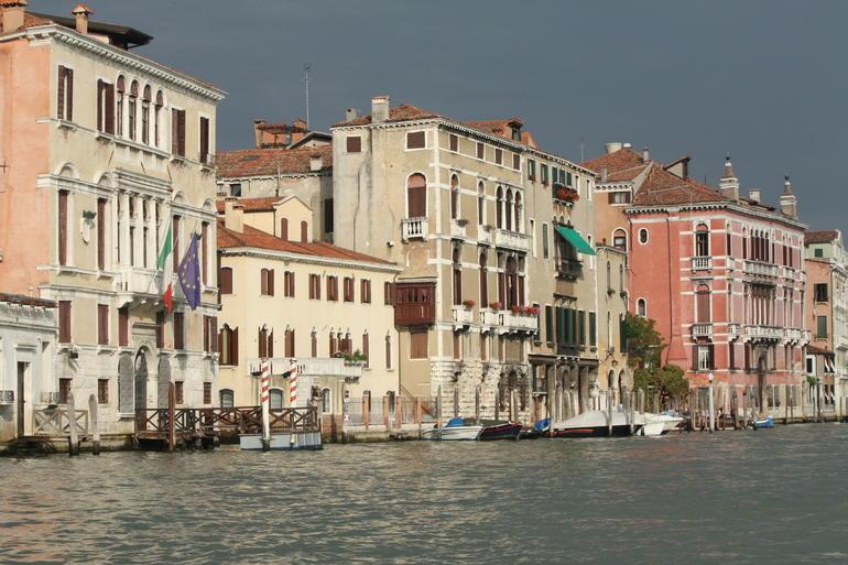 IMG_0279 - Venice
