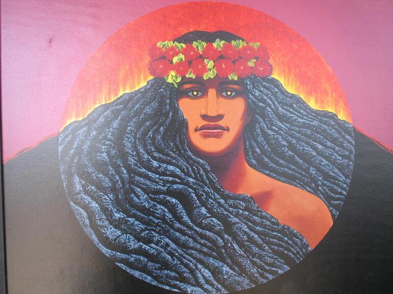 IMG_4474 - Oahu