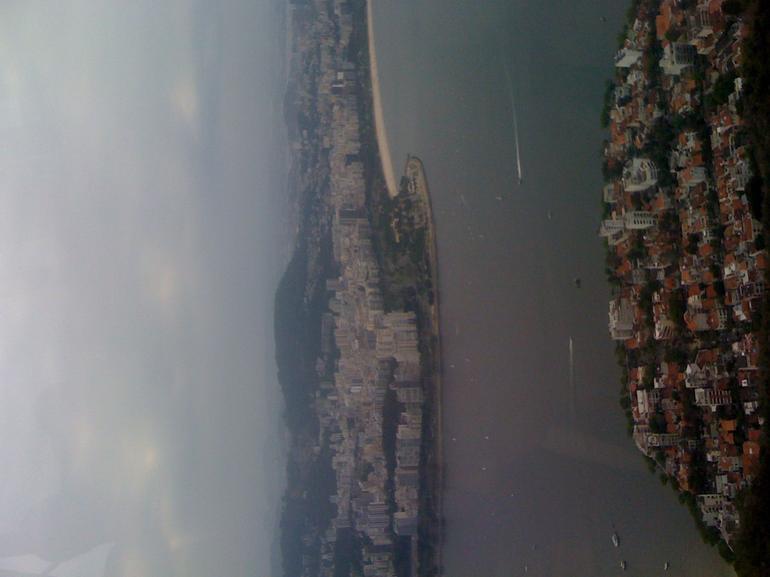 View - Rio de Janeiro