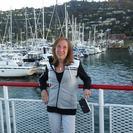 Straight to the Gate Access: San Francisco Bay Twilight or Sunset Cruise, San Francisco, CA, ESTADOS UNIDOS