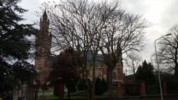 Awesome way to see Holland quickly. , Jiggee J - January 2014