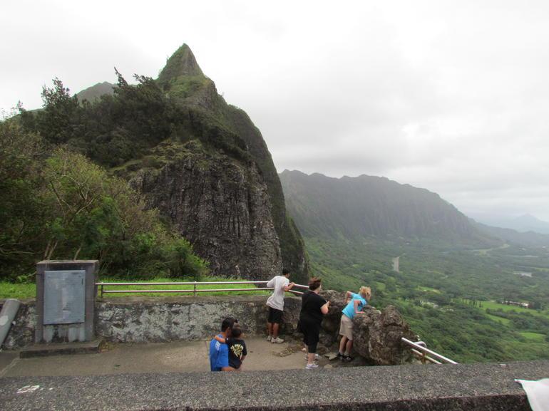 IMG_1647 - Oahu