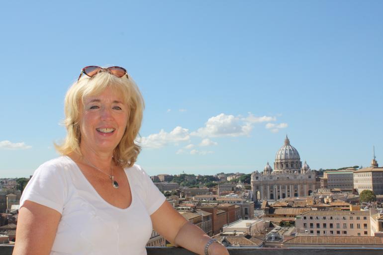 IMG_2075 - Rome
