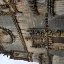 Excursão para grupos pequenos seguindo a trilha dos templários saindo de Lisboa, Lisboa, PORTUGAL
