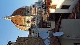 Duomo , Michael S - August 2017