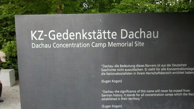 2011-05-14_10-53-39_222 - Munich