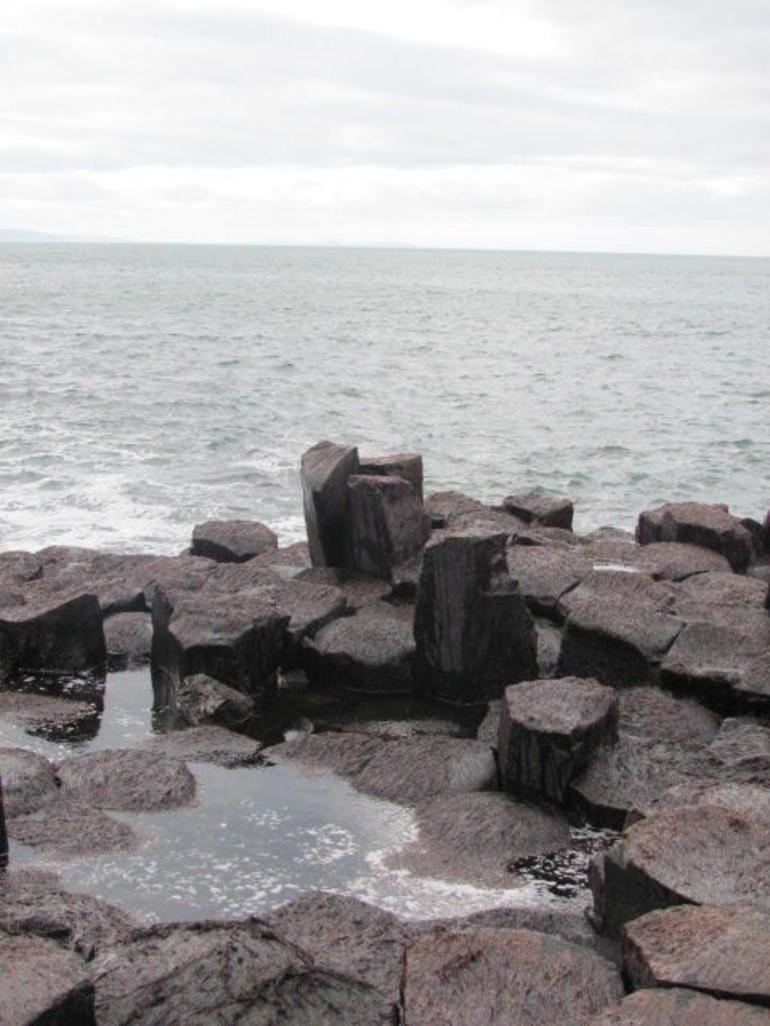 Ireland 568 - Dublin