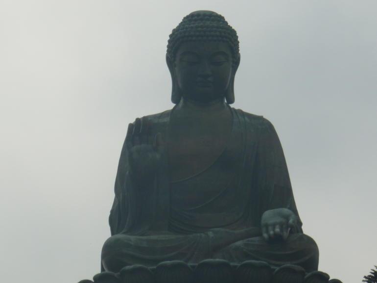P1000139 - Hong Kong