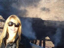 Me , MIRJANA L - December 2012