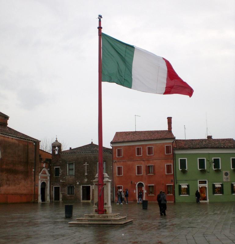 CIMG2116 - Venice