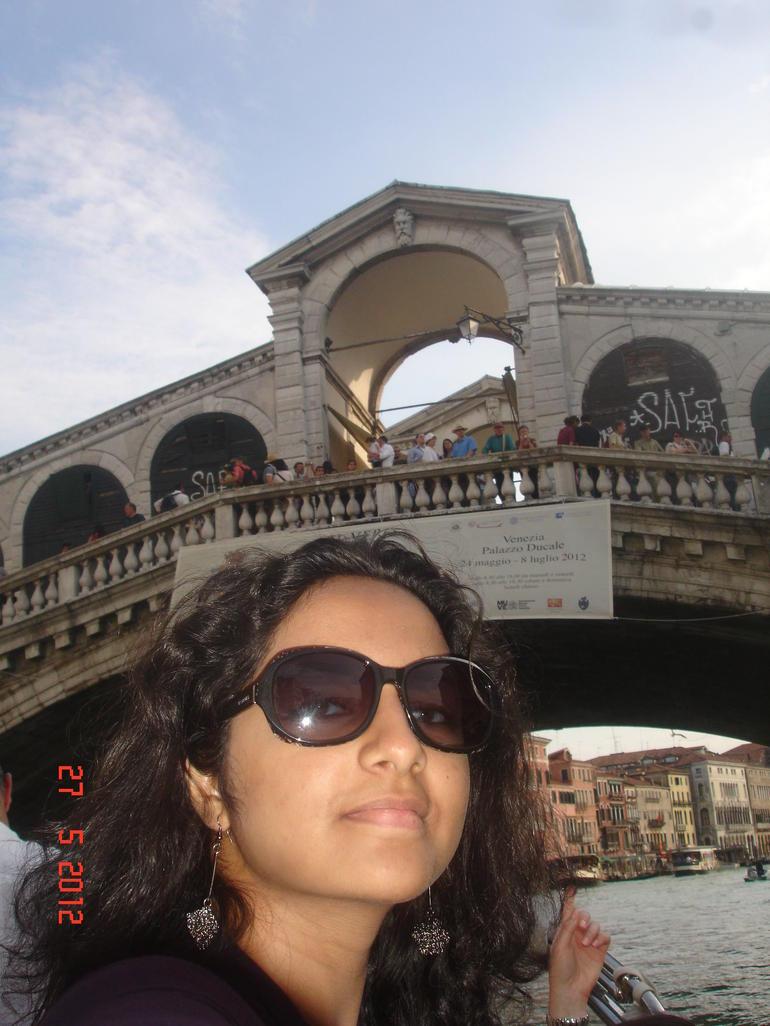 DSC01674 - Venice