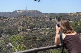 Hollywood, Jeff - May 2013