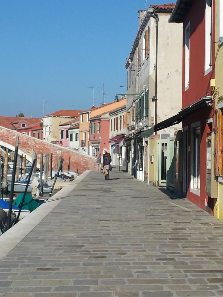 Murano - Venice