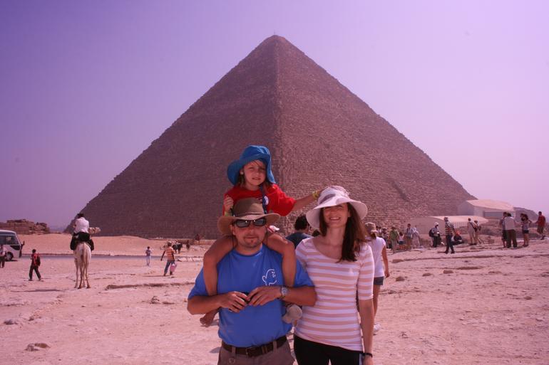 8.8.10_Egypt 270 - Cairo