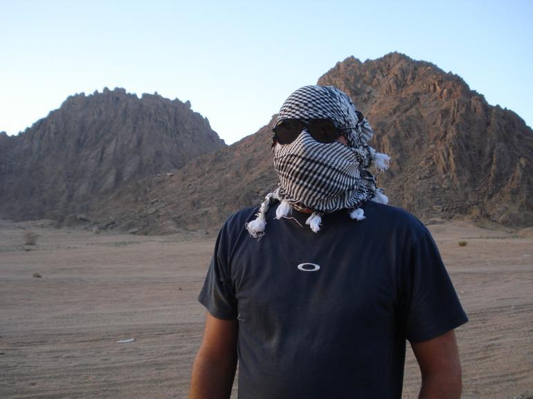 egypt 055 - Sharm el Sheikh