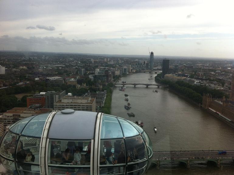 IMG_1537 - London
