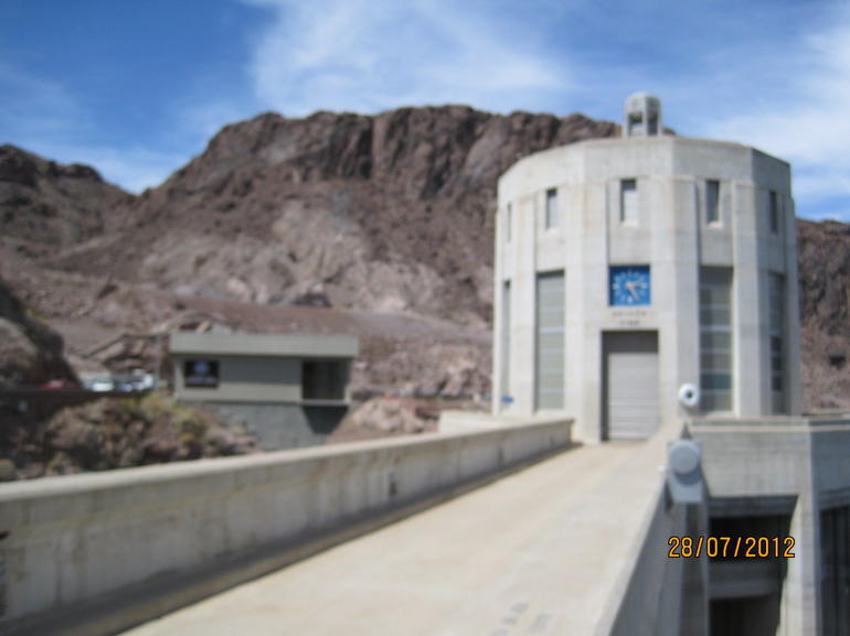 IMG_3616 - Las Vegas