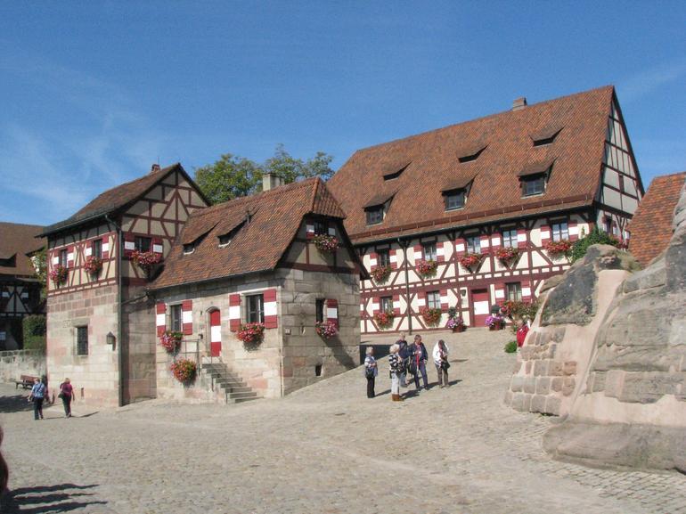 IMG_5992 - Germany