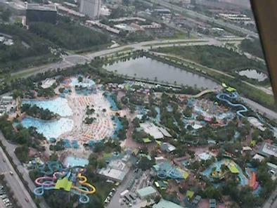 Orlando Helicopter Tour From Walt Disney World Resort Area 2017  Orlando