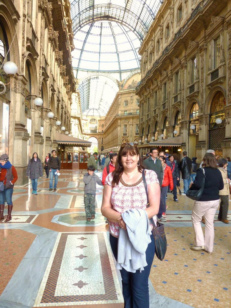 P1000574 - Milan